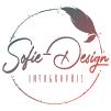 sofie-design